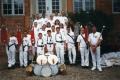 01.06.2000 - Musikfestival in Pinneberg