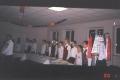 10.12.1999 - Weihnachtsfeier im Rathaus