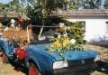 24.05.2000 - Herrentag in Werder und Umgebung