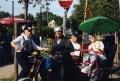 24.05.2002 - Herrentag in Werder und Umgebung