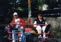 Herrentag 2002