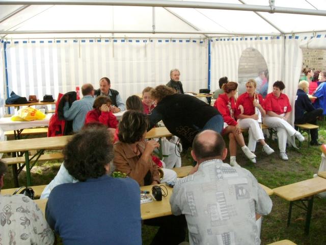Galerie - Kategorie  12.09.2004 - Musikfest in Werder - Bild  Erstes ... 0810eaf5277e