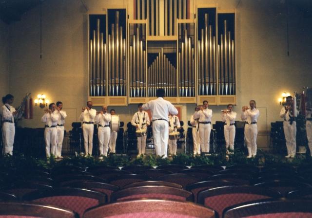 27951eff496f Galerie - Kategorie  21.06.2003 - Landesorchesterwettbewerb in ...